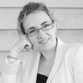 Laura Calpe - Matterna