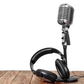 Matterna en Onda Azul Radio