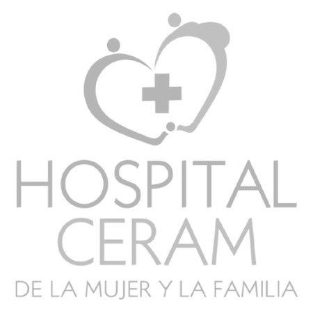 Hospital Ceram Marbella
