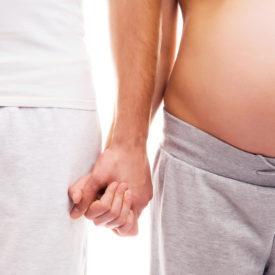 Infertilidad - Matterna