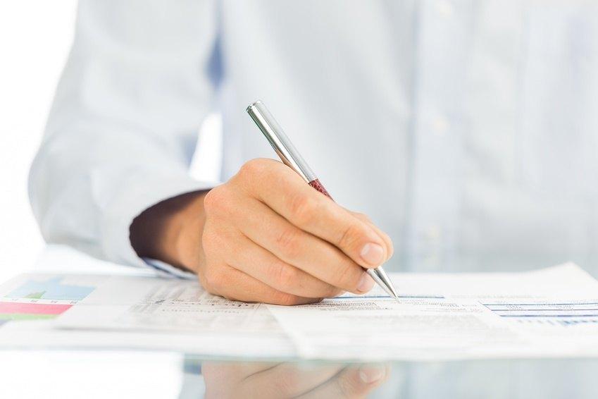 Lujo Ontario Reemplazo Certificado De Nacimiento Formulario En Linea ...