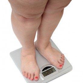 Como afecta el peso a la fertilidad de la mujer - Matterna