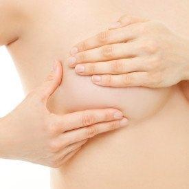 la lactancia reduce el riesgo de cancer de mama - Matterna