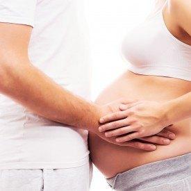 relaciones sexuales en el embarazo - Matterna