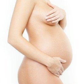 ¿Se puede tratar el cancer en el embarazo? - Matterna