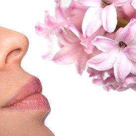 Alergia al polen durante el embarazo - Matterna
