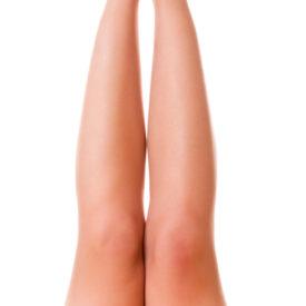 La postura tras la eyaculación no altera la fecundación - Matterna