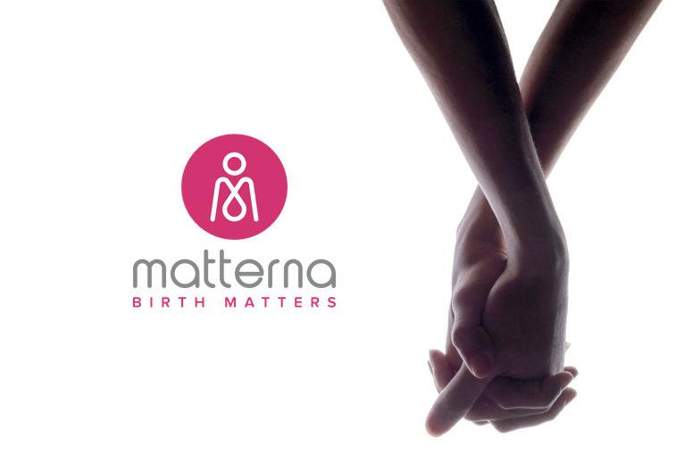 Matterna